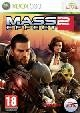 Mass Effect 2 [PEGI 18 uncut Edition]