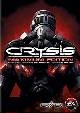 Crysis Maximum Edition [classic PEGI uncut Edition]