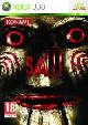 Saw [indizierte uncut Edition]