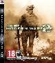 Call of Duty Modern Warfare 2 [platinum uncut Edition]