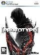 Prototype [indizierte uncut Edition] (PC)