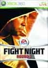 Fight Night Round 3 (Xbox360)