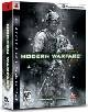 Call of Duty: Modern Warfare 2 [Hardened uncut Edition]