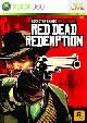 Red Dead Redemption [uncut Edition] (Xbox360)
