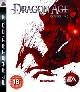 Dragon Age - Origins [uncut Edition]