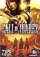 Call of Juarez [uncut Edition]