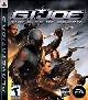 G.I. Joe Rise of Cobra (GI Joe) (PS3)