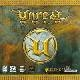 Unreal GOLD [uncut Edition]