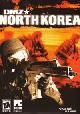DMZ North Korea [uncut Edition/Spezial Import]