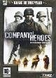 Company of Heroes Game Of The Year [uncut Edition]