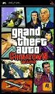 GTA - Grand Theft Auto: Chinatown Wars [uncut Edition]