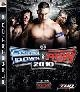 WWE Smackdown 2010 (PS3)