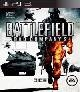 Battlefield Bad Company 2 [platinum uncut Edition] (PS3)