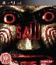Saw [uncut Edition] (PS3)