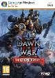 Warhammer 40k Dawn of War 2: Chaos Rising [uncut Edition] [PEGI] [Erweiterungspack]