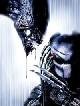 Aliens vs. Predator [Collectors uncut Edition] (Xbox360)