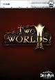 Two Worlds 2: The Temptation