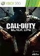 Call of Duty 7: Black Ops [indizierte uncut Edition] (Xbox360)