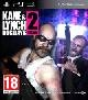 Kane & Lynch 2: Dog Days [UK uncut Edition] (PS3)