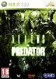Aliens vs. Predator [uncut Edition] - Cover besch�digt