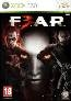 FEAR 3 (F.E.A.R. III) [uncut Edition] f�r PC, PS3, X360