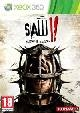 Saw II (Saw 2): Flesh and Blood [uncut Edition] (Xbox360)