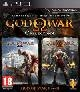 God of War: Collection Edition [essentials uncut Edition] (PS3)