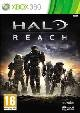 Halo: Reach [PEGI uncut Import Edition]