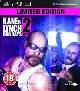 Kane & Lynch 2: Dog Days [Limited uncut Edition]