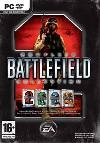 Battlefield 2: The Complete Collection [UK uncut Edition] (PC)