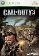 Call of Duty 3 [uncut Edition] (inkl. WWII Symbolik)