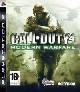 Call of Duty 4 Modern Warfare [UK platinum uncut Edition]