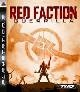 Red Faction Guerilla [PEGI uncut Edition] Erstauflage