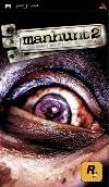 Manhunt 2 uncut (PSP)
