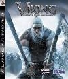 Viking Battle for Asgard [uncut Edition] (PS3)