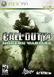 Call of Duty 4 Modern Warfare uncut