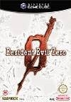 NGC Resident Evil Zero uncut (Wii kompatibel) Players Choice Version (NGC)
