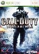 Call Of Duty 5 World At War [classic uncut Edition] (Inkl. unzensored Zombie Mode) (Xbox360)