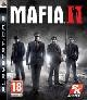 Mafia 2 [essentials uncut Edition] (PS3)