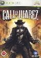 Call of Juarez (Erstauflage)