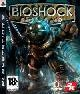 Bioshock [uncut Edition] (PS3)