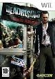 Dead Rising: Chop Till You Drop [uncut Edition]