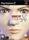 Resident Evil Code Veronica X uncut (PS2)