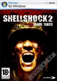 ShellShock 2: Blood Trails [uncut Edition] (PC)