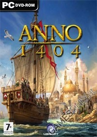 Anno 1404 (PC Download)