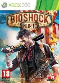 packshot_Bioshock__Infinite__uncut_Editi