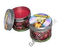 Borderlands 3: Tin Scented Candle (Merchandise)