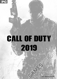 Call of Duty: 2019 [uncut Edition] (PC)