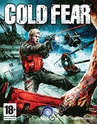 Cold Fear [uncut Edition] (PC Download)