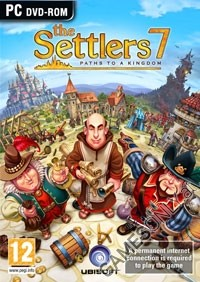 Die Siedler 7 (PC Download)
